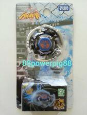 Takara Tomy Beyblade BB-05 Booster Pegasis / Pegasus 145D US Seller