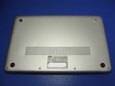 "Dell XPS 15z 15.6"" Genuine Laptop Bottom Case Base Cover 5C75H XK6HV ER*"