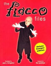 The Flacco Files by Paul Livingston (Paperback, 2000)