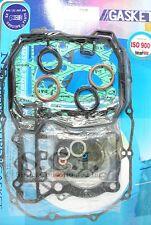 HONDA VT 500 VT500 VT500C SHADOW VT500FT ASCOT ENGINE GASKET SET
