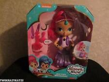 Fisher-Price Shimmer And Shine Wish and Spin Shimmer