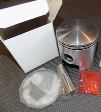 1963 64 1965 1966 1967 1968 Ski-doo 250 Olympique/1971-96 Elan Piston KIT_70.5mm
