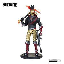 Fortnite Red Strike Figure