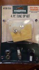 Stihl Chainsaw 4 Piece Tune Up Kit, Aftermarket  Stihl MS260, MS260 Pro
