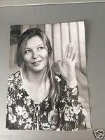 MARINA VLADY - PHOTO DE PRESSE ORIGINALE 20x15 cm