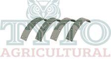Massey Ferguson: 135, 148, 158, 230, 240, 550, 35 Tractor Brake Lining Kit