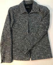 Dana Buchman Women's Blazer Size 10