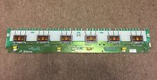 Mitsubishi Samsung Backlight Inverter Board SSI460WA-S