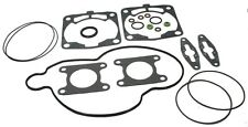 Polaris Indy 600 HO IQ CFI, 2007, Top End Gasket Set