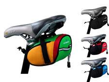 Roswheel Seat Bicycle Bags & Panniers