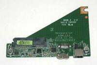 Seagate Expansion ASM1153 / 790CU3B21A0E2 External Hard Drive USB 3.0 Controller