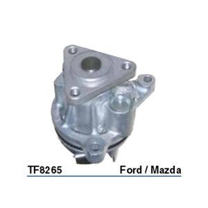 Tru-Flow Water Pump (GMB) TF8265