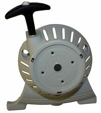 Recoil Starter Pull Fits STIHL HL100K HT100 HT101 KM90 KM90R KM100 KM130 KM130R