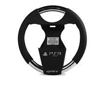 Voiture volant racing wheel pour Playstation Dualshock 4 PS4 jeu contrôleur de mouvement