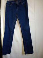 Simply Vera Vera Wang Skinny Jeans Size 6