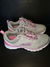 Avia Women's Avi-Factor Running Shoe