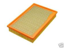 VOLVO 142 144 145 164 Air Filter 1969 on