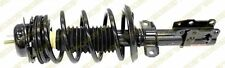Monroe 172203 Front Quick Strut Assembly