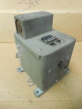 Honeywell Modutrol Motor M904F37DS 24 V Volt 17 W Watt New