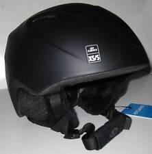 Giro Ricochet Youth Snowboarding Snow Sport Helmet ESmall//Small #110263 CL