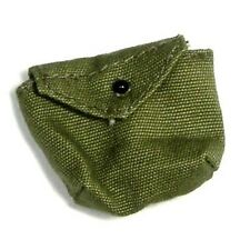 DRAGON 1/6 US M1 Rigger Pouch - George Goldman