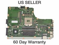 Asus K55VJ Intel Laptop Motherboard s989 60NB00A0-MB2010