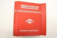 Briggs /& Stratton GV-14 Round Head NOS Key INDIAN 1942 1946 1947 1948 1949 1950