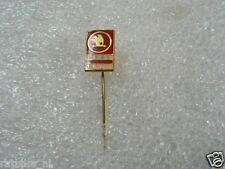 PINS,SPELDJES SKODA 1859-1969 VINTAGE CAR AUTO 50'S/60'S/70'S OLDTIMER ANSTECK R