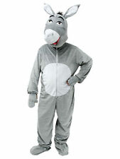 Complete Outfit Animals & Nature Unisex Costumes