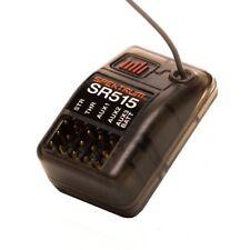 Spektrum SR515 DSMR 5 Ch Receiver SPMSR515