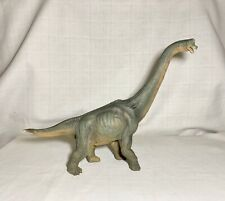 BRACHIOSAURUS Dinosaur 55030 PAPO 2012