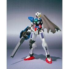 Tamashii Web Limited ver. Robot Spirits MobileSuit Gundam 00 JAPAN F/S J2069