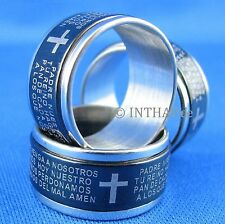 Modeschmuck-Ringe ohne Stein mit Fantasie-Schliffform