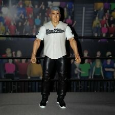 Shane McMahon-Elite Serie 50-figura De Lucha WWE Mattel