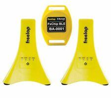 Freelap PRO BT102 Sports Timing System