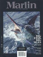Marlin Magazine - March 2019