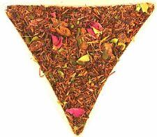 Rooibos Goji Berry And Moringa Leaf Very Healthy No Caffeine Fantastic Taste