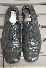 ° MIU MIU °- Chaussures vernies pointure 36