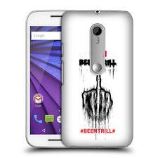 Étuis, housses et coques Motorola Motorola Moto G pour téléphone mobile et assistant personnel (PDA)