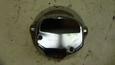 1983 Honda CB750SC CB 750 Nighthawk H971' headlight light bucket holder mount #3