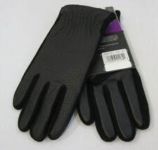 ISOTONER signature DRESS SMART TOUCH GLOVES SZ MD NEW WITH TAG