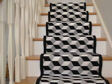 Carpets Rugs For Stairways Staircases Runners Stairs Very Long Narrow Thin Cheap