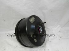 Jeep Cherokee XJ 2.5 TD 84-01 Brake servo booster unit 52128151
