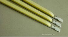 3 New Sponge Bar Needle Presser Bar for Brother 9mm Knitting Machine KH260 KH270