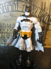 DC Universe Signature Club Infinite Earths Batzarro Loose
