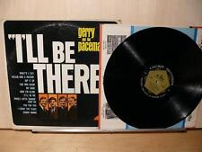 Gerry and the Pacemakers: I'll Be There (VG+ Laurie LP)