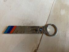 BMW Schlüsselanhänger M3 Original