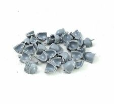 WARHAMMER 40K ARMY SPACE MARINE SPACE WOLVES  BITS   SW7
