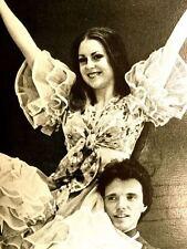1979 NORTHWESTERN UNIVERSITY yearbook 'SYLLABUS~WILL & GRACE star M. MULLALLY!