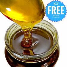 Royal Premium Yemeni Sidr Cave Honey